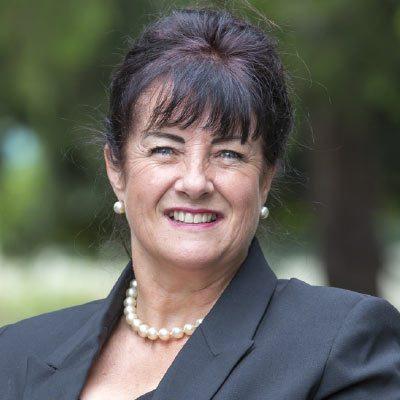 Joanne Piper